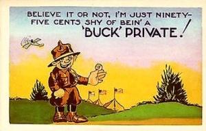 buck.jpg from Muscleheaded