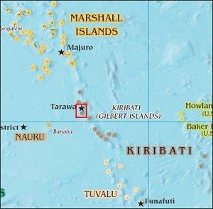 map_tarawa_atoll