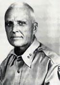 MGen. Joseph M. Swing