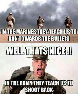 military-humor-marines-vs-army
