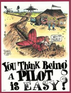 pilot_humor_rev