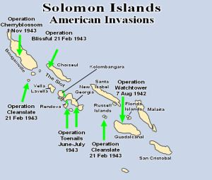 solomon_islands_allied
