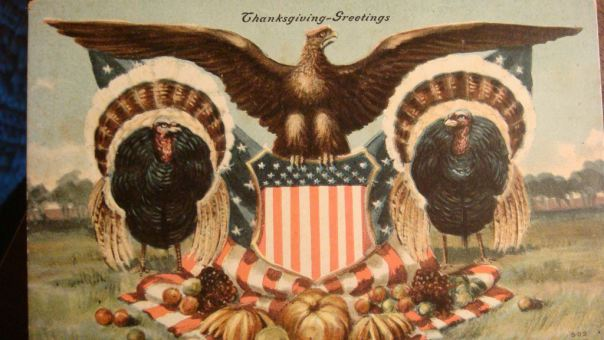 Thanksgiving_card