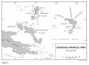USA-P-Rabaul-5 (1024x746)