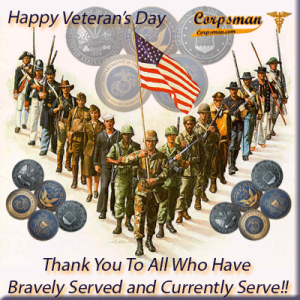 Veterans-Day-Pictures-Free-1