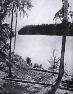 Viru Harbor