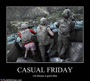Funny Military With Quotes Pics (48)