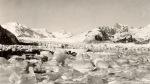 Muir Glacier, 1940's