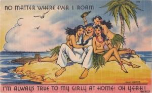 where-ever-i-roam-576x354