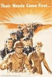 wwii-servicemen-43-swscan01258-copy
