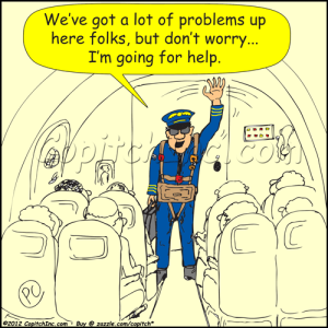 324-pilot-going-for-help-C-WEB