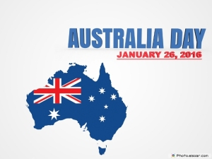 Australia-Day-January-26-2016-with-the-Australian-Map (640x480)