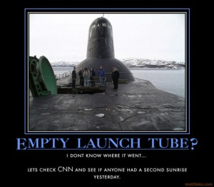 empty-launch-tube-submarine-slbm-navy-typhoon-demotivational-poster-1287174667