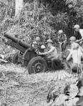 Nadzab, September 1943