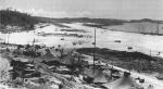 Vella Lavella, WWII