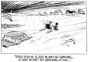 winter-humor-1