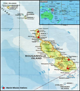1112-Map-of-Bougainville