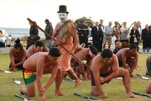 160205-Waitangi-Day-wrap-up-1605-ZH+