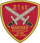 200px-21st_Marines