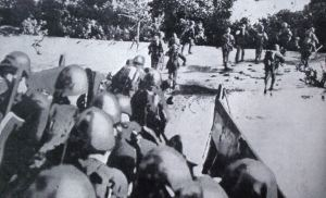 bougainville_marines_land