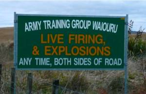 Funny-Road-Sign-New-Zealand
