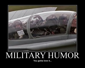 military-humor (640x512)