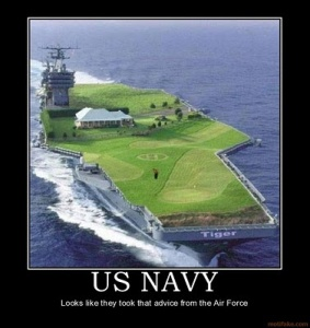 us-navy-navy-air-force-military-demotivational-poster-1266120498