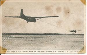 glider (640x409)