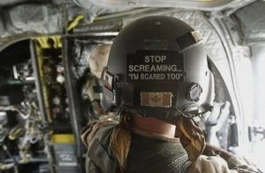 military-humor-funny-joke-air-force-helmet-stop-screaming-im-scared-too
