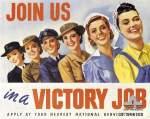 women-work-poster