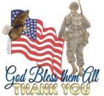 260637844_god_bless_them_all_xlarge