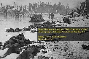 battle-of-tarawa-the-marines