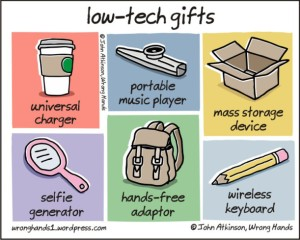 low-tech-gifts-john-atkinson