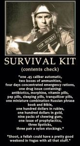 military-humor-funny-joke-air-force-aircraft-survival-kit-pilot