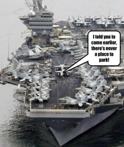 military-humor-funny-joke-ship-aircraft-carrier-Navy-avation-aircraft-parking
