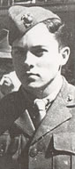 James Gleason, 1943