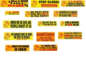 marine_corps_bumper_stickers