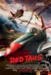 """Red Tails"" movie"