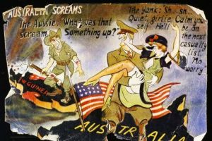 7182210-3x2-700x467.jpgjap propaganda aimed at aussies