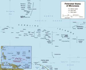 9783606ea9.jpgCaroline islands