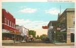 Leesville, LA 1940's