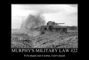 military-humor-murphys-military-law-22