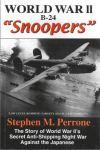snooper02