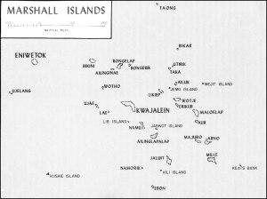 USMC map