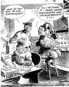 D_36a-Pacific-war-Maresidoats