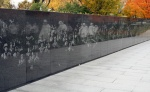 korean-war-memorial-wall
