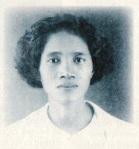 Cpl. Magdalena Leones