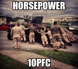 military-humor-horsepower