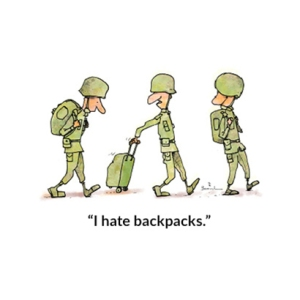 uniformbackpack1
