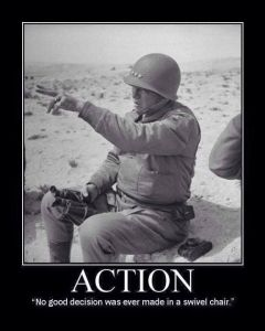 military-humor-action